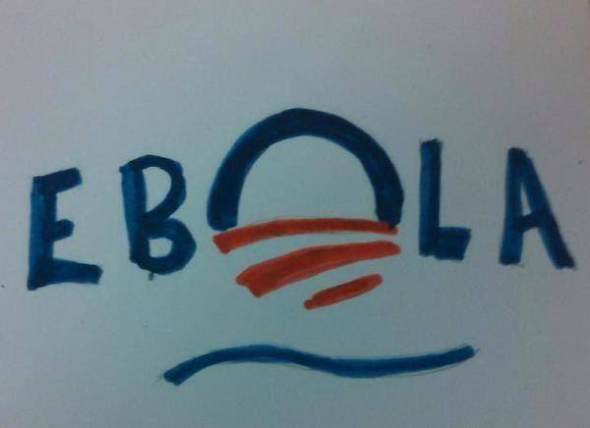 ObamaEbola