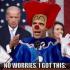 ObamaGotThis