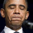 ObamaWalkOut