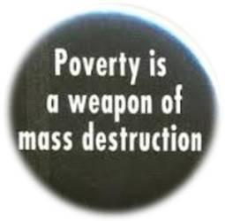 PovertyMassDestruction