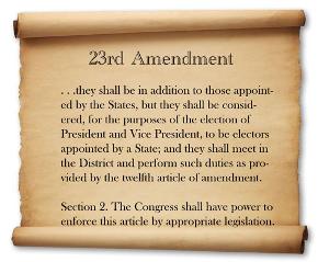 Amendment23
