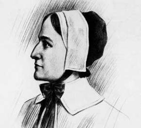 AnneHutchinson