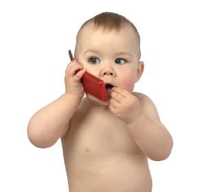 CellPhoneHeadache