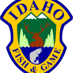 Idaho Fish and Game Commission Directs Agency to Return to Citizen Mandated Consumptive Wildlife Management