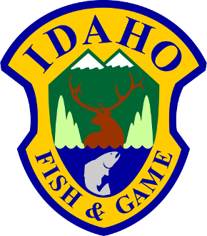 Idaho fish and game commission directs agency to return to for Wildlife fish and game