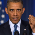 ObamaEmergency