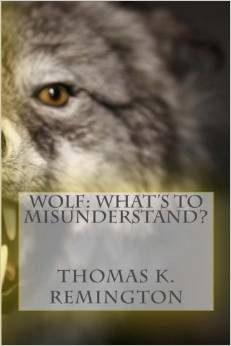wolfwhatstomisunderstand