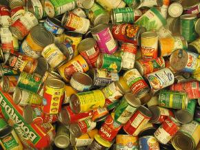 CannedGoods