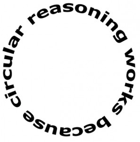 CircularReasoning