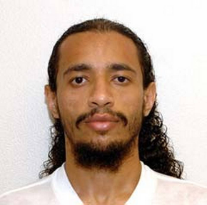 GuantanamoPrisoner