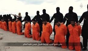 CopticBeheading