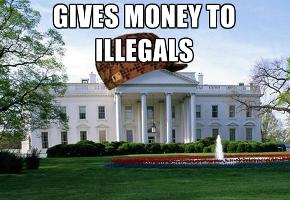 IllegalsMoney
