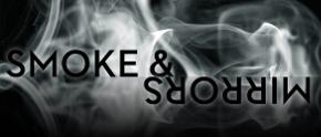 SmokeandMirrors