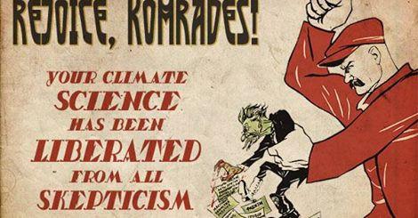 ClimateSkepticism