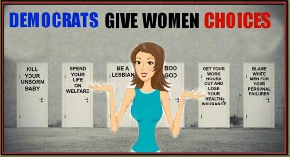 DemWomen