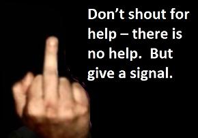 GiveSignal