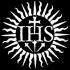 JesuitSymbol