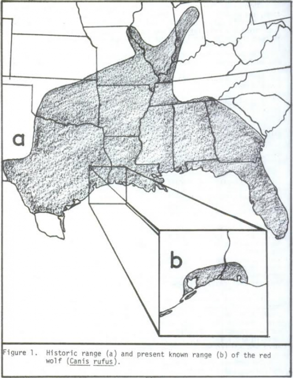 MapHistoricRange