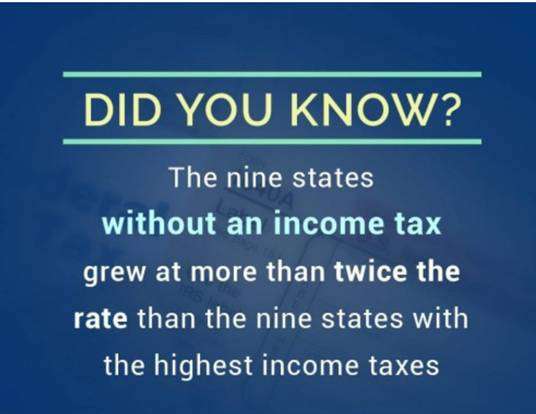 TaxRateGrowth