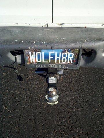 WolfH8R