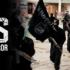 ISISTerrorTrail