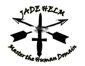 JadeHelm