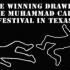 MuhammadDrawing