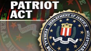 PatriotAct