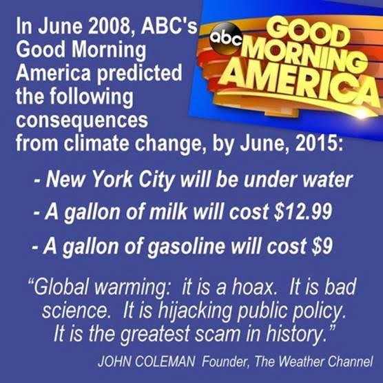 GoodMorningAmericaPrediction