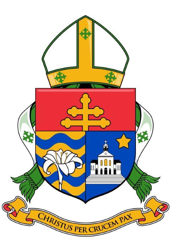 CatholicChurch