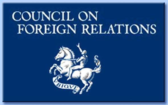 ForeignRelations