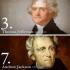 JeffersonJackson