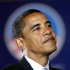 ObamaFalseProphet