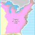 TreatyParis2