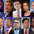 Candidates14
