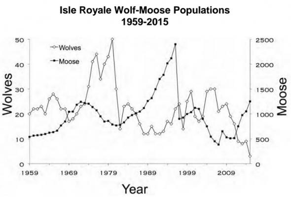 IsleRoyaleMooseGraph
