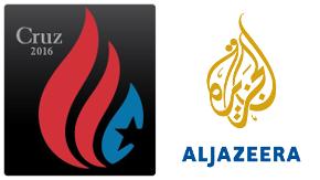 CruzAljazeera
