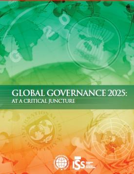 GlobalGovernance2