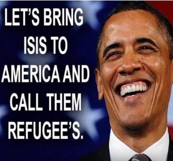 ISISBring
