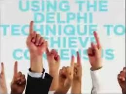 DelphiTechnique