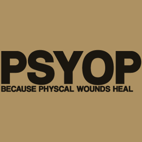 Psyop