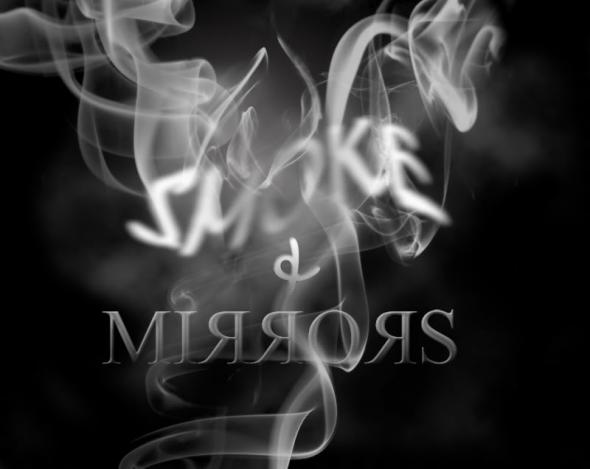 SmokenMirrors