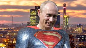 SuperPutin