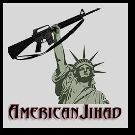AmericanJihad