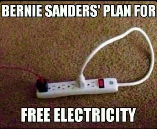 BerniesEnergySaver