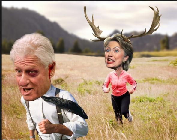 HillaryBuck