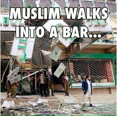 MuslimWalksBar