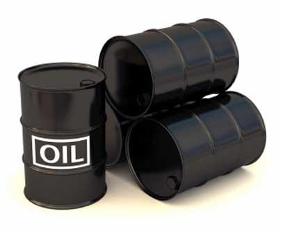 OilBarrel2