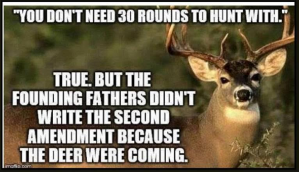 30Rounds