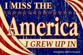 AmericaGrewUpIn